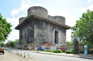 Hamburg-Nazi-Bunker_IBA-Hamburg-M.-Kunze-620x409